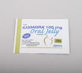 Kamagra gel
