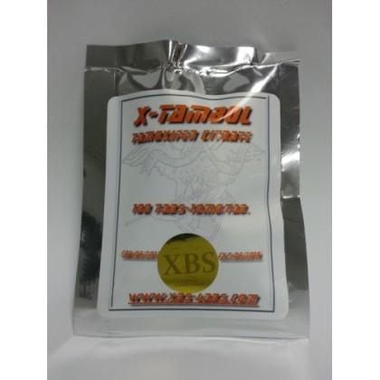 Tambol XBS 10mg (100 com)