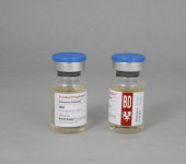 Testabol Propionato 100mg/ml (10ml)