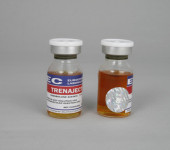 Trenaject 75mg/ml (10ml)