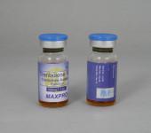 Trenbolone 100mg/ml (10ml)